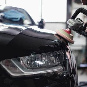 cost of auto detailing