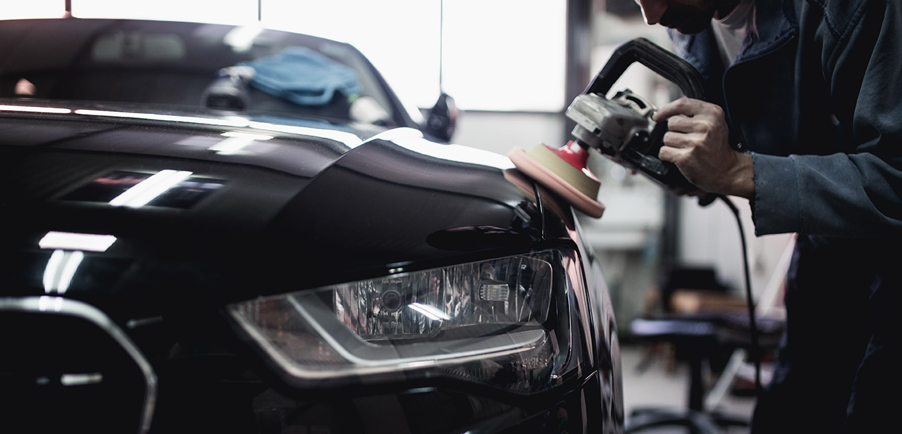 Car Detailing Cost >> How Much Does Auto Detailing Cost In Toronto Auto Detailing