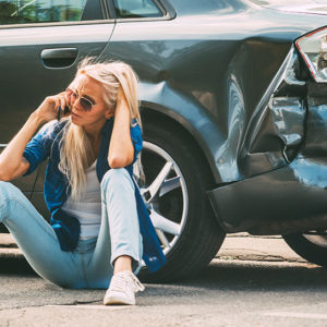 cost of collision repair