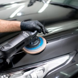 How to Maintain the Effects of Car Detailing