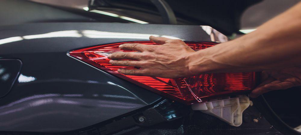 restore your headlights